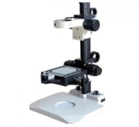 Jr Instruments Microscope Stands Product Sales